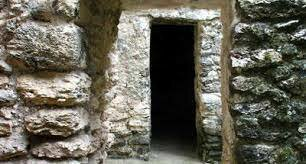Arcaico (1000-200 a.c.)