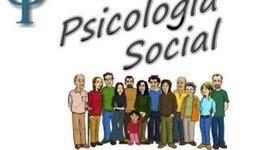 Historia De La Psicología Social  timeline