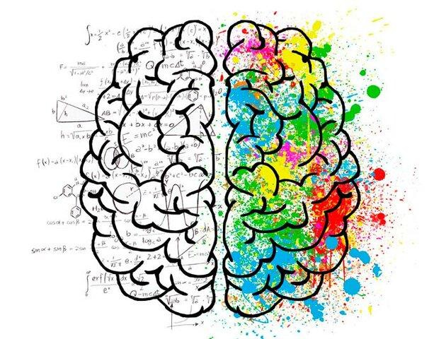 Aparición De la psicología social  siglo xx