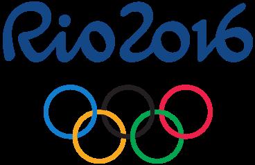 Los juegos olímpicos de Río de Janeiro, Brasil 2016