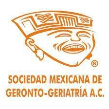 Sociedad Mexicana de Geronto-Geriatría