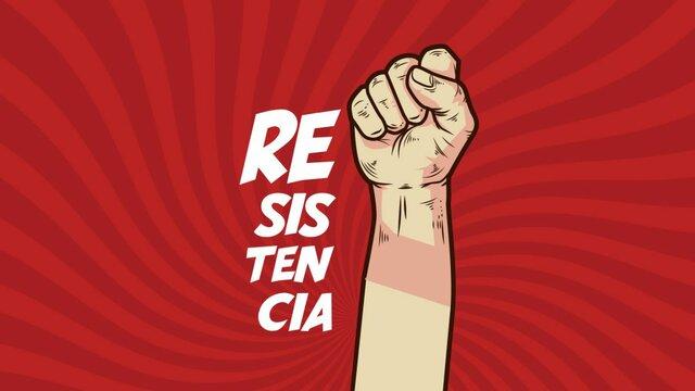 Manifiesto del pueblo de Quito