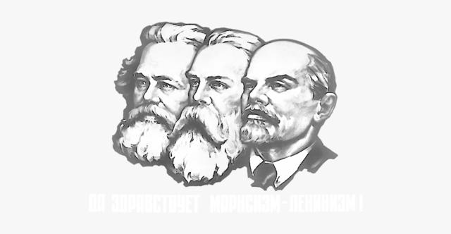 MODELO DEL SISTEMA SOCIALISTA