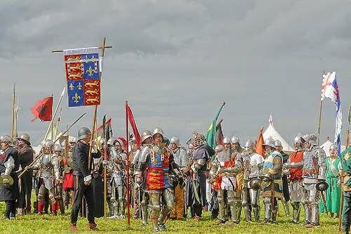 Eduardo IV de York