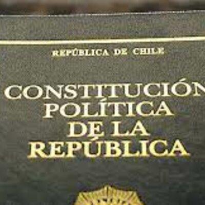 Las políticas sociales en México1940 - 2000 timeline