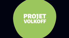 Projet VOLKOFF timeline