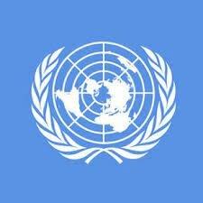 Principios de las Naciones Unidas a favor de las personas mayores.