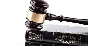 Decreto de apertura de las cortes