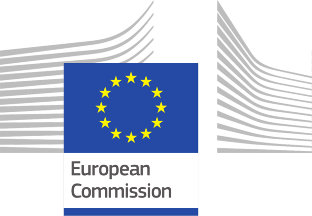 European Commission - Guidance