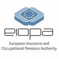 EIOPA - Report