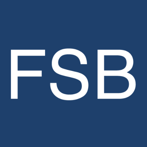 FSB - Report