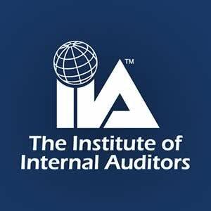 IIA - Report