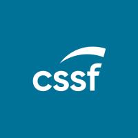 CSSF - DP