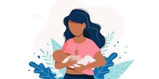 Fórmulas maternizadas
