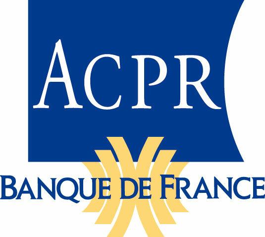 ACPR - DP
