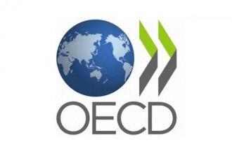 OECD - Principles