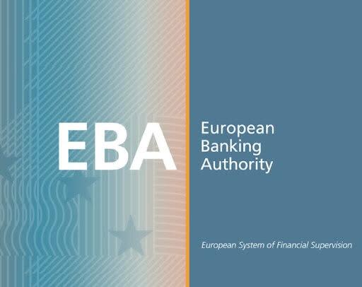 EBA - Report