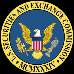 SEC - Guidance