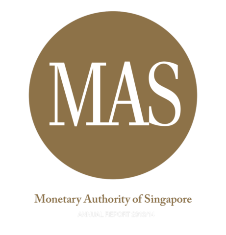 MAS - Principles