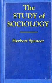 Study Of sociology
