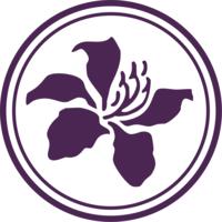 HKMA - Principles