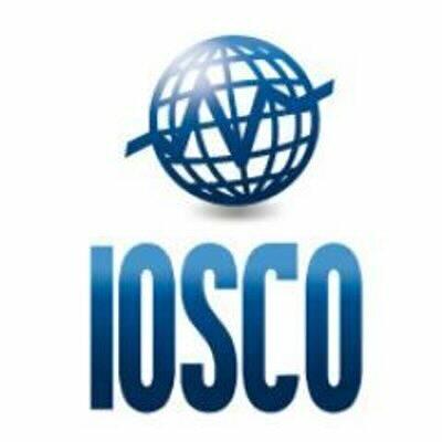 IOSCO - Report