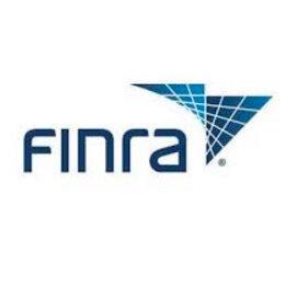 FINRA - DP