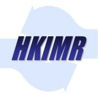 HKIMR - Report