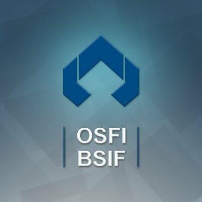 OSFI - DP