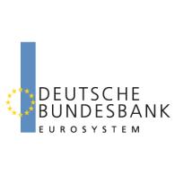 Bundesbank - DP