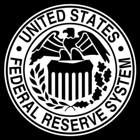Federal Reserve - RFI