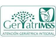 GERIATRIMSS
