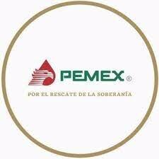 PEMEX Hospital Central Norte