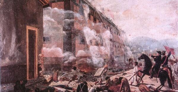 Derrota en Valladolid