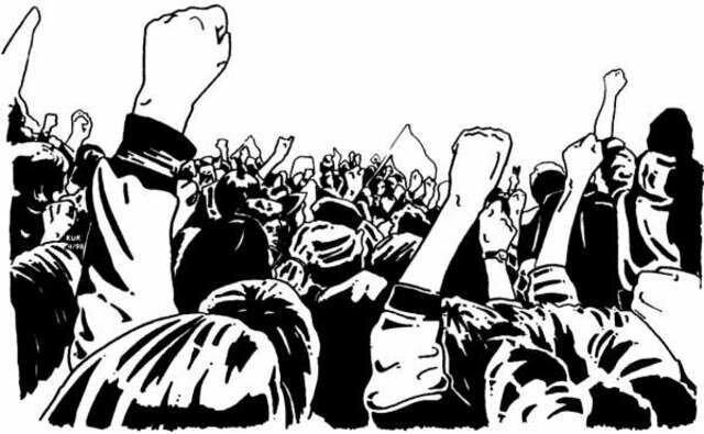 La política social en el México postrevolucionario