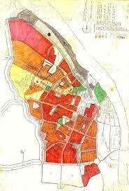 Nuevo Plan de ordenamiento territorial
