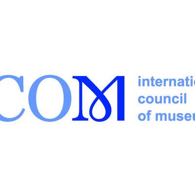 Conseil international musées (ICOM) timeline