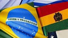 Dictaduras en América Latina timeline
