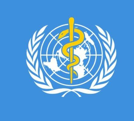 La OMS- Declaración universal de los derechos humanos