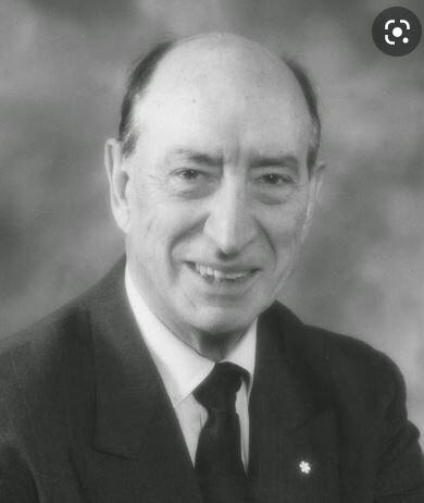 M.Lalonde
