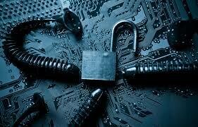 Primera caída de Internet causa de un virus