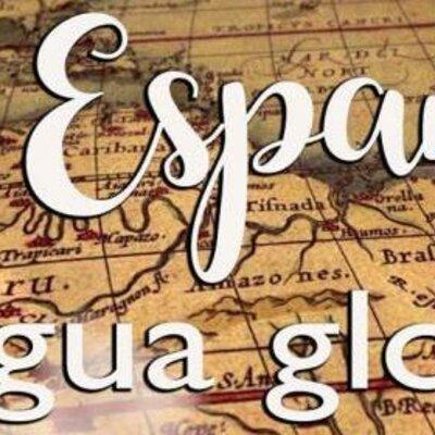 Origen del Idioma Español timeline