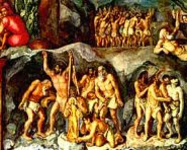 Fin de la conquista de Canarias.