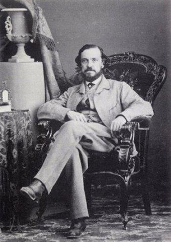 Manuel Paynó.
