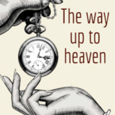 Story - The way up to heaven - Timeline
