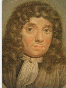 Anton van Leeuwenh El primer hombre que observo bacterias
