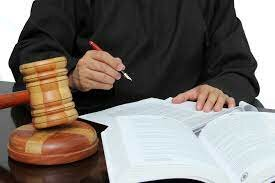 Sentencia T-293 de 2017 Corte Constitucional