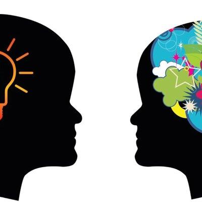 Historia de la psicometría y la evaluación psicológica timeline