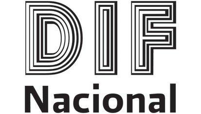 Sistema Nacional para el Desarrollo Integral de la Familia (SNDIF o DIF Nacional)