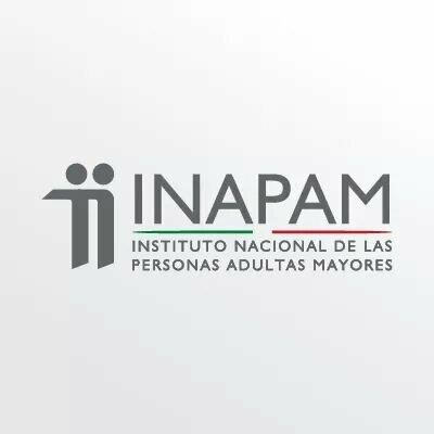 Instituto Nacional de las Personas Adultas Mayores. (INAPAM)
